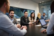 Tips and tricks to excel in a Group Discussion
